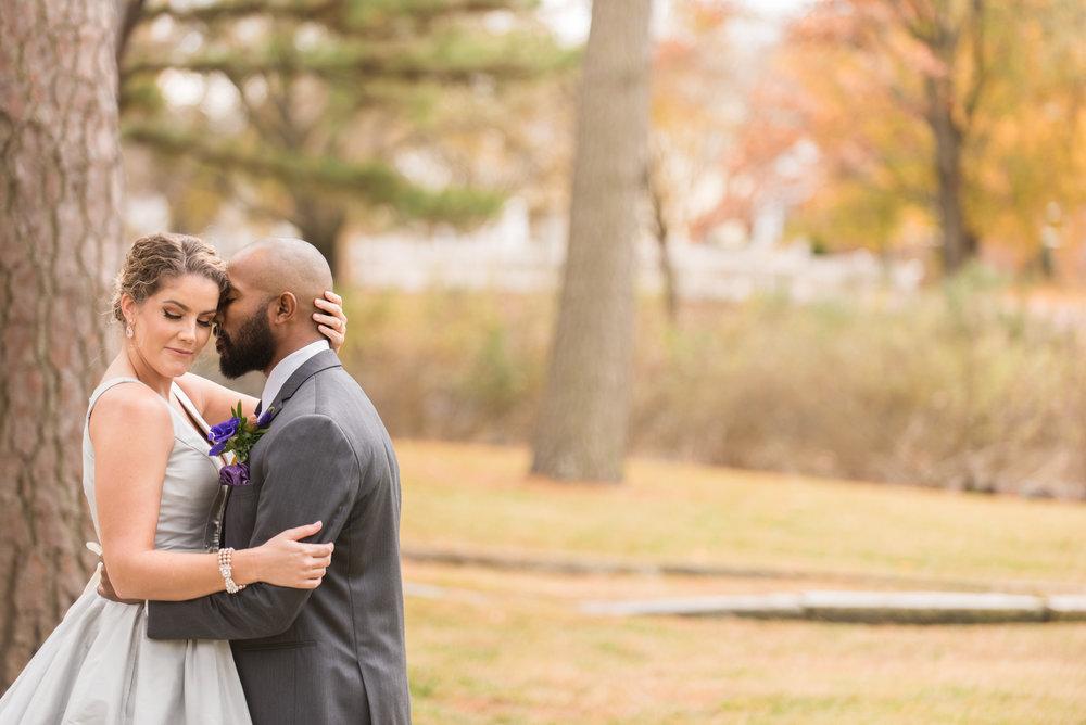 Virginia Wedding Photographer Fall Interracial Wedding.jpg