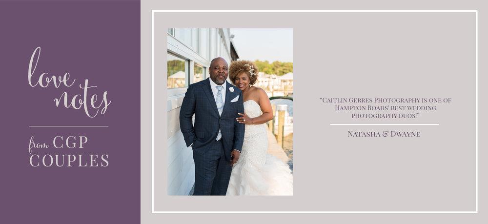 Summer Wedding at Lesner Inn Virginia Beach 2.jpg