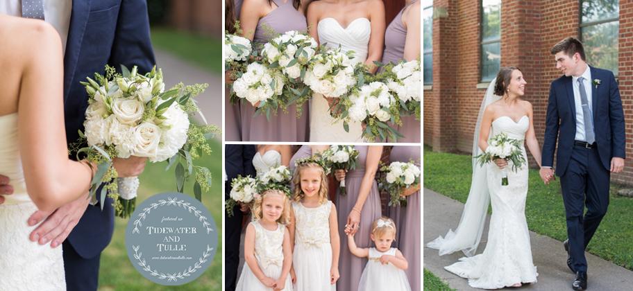 Romantic Pastel Virginia Beach Wedding Photo.jpg