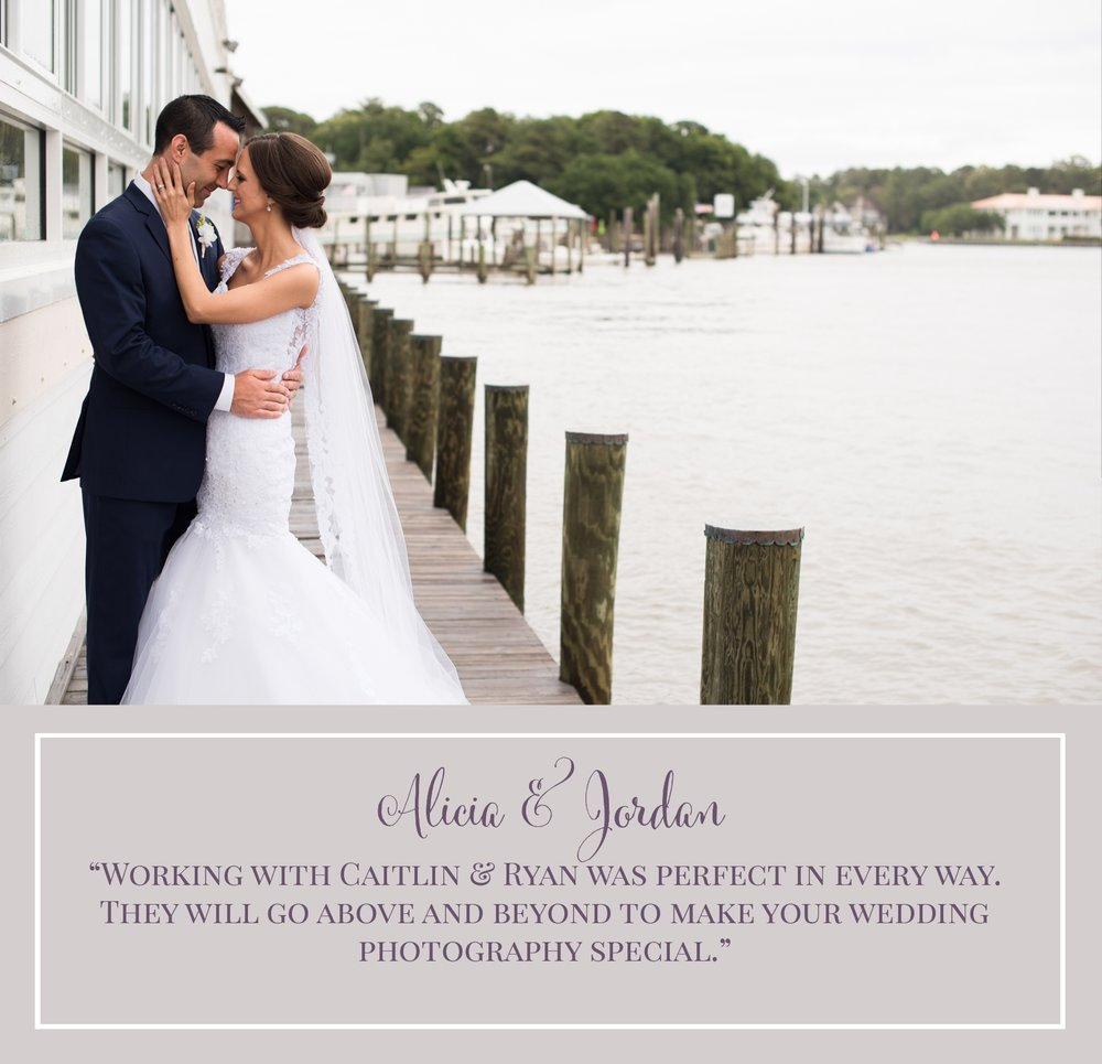 Romantic Waterside Wedding at Lesner Inn Photo.jpg