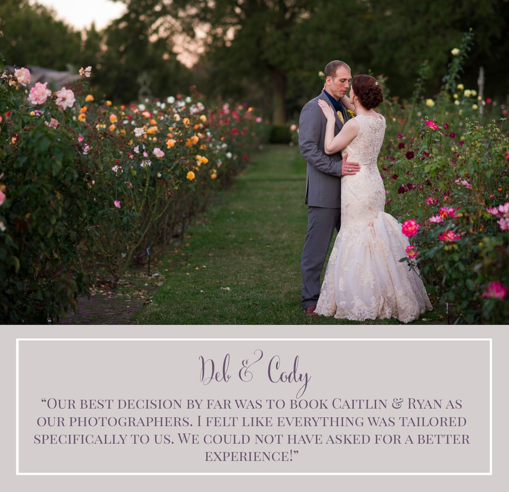 Rose Garden Norfolk Botanical Garden Wedding Photo.jpg