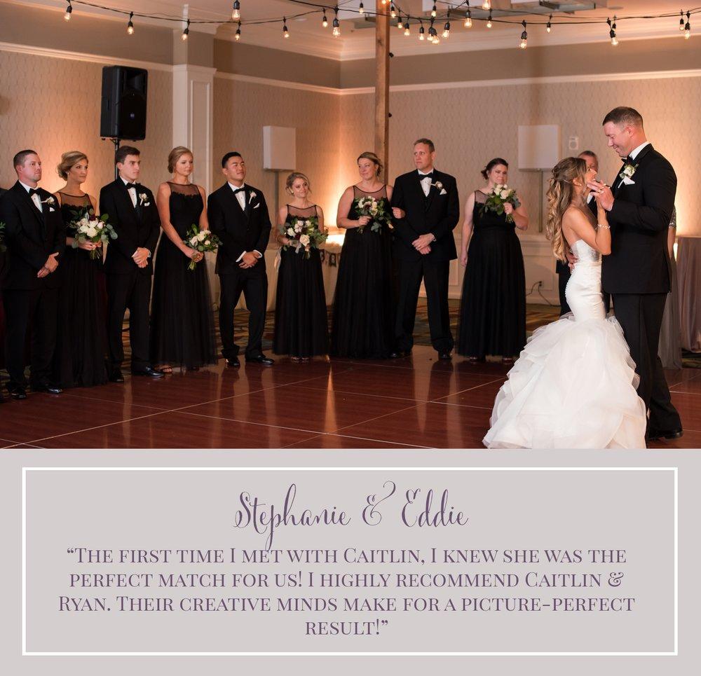 Black Tie Wedding in Virginia Beach.jpg
