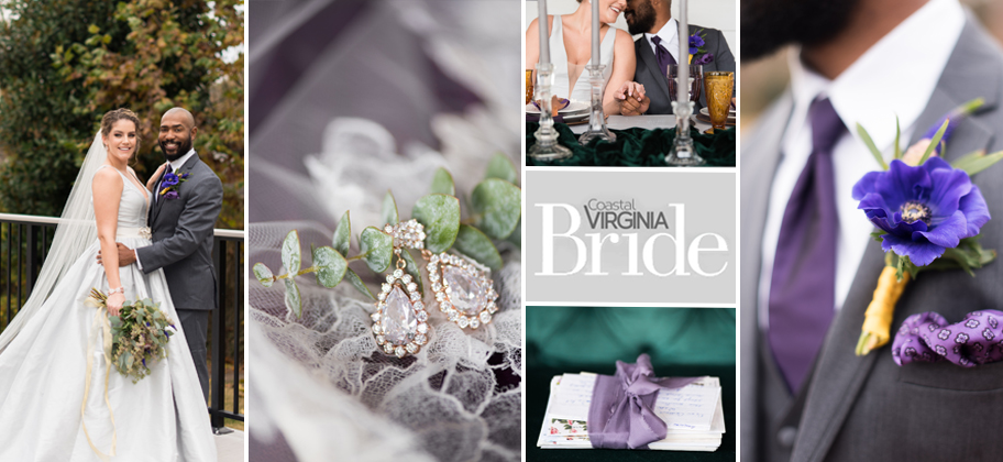 Coastal Virginia Bride Magazine Feature.jpg
