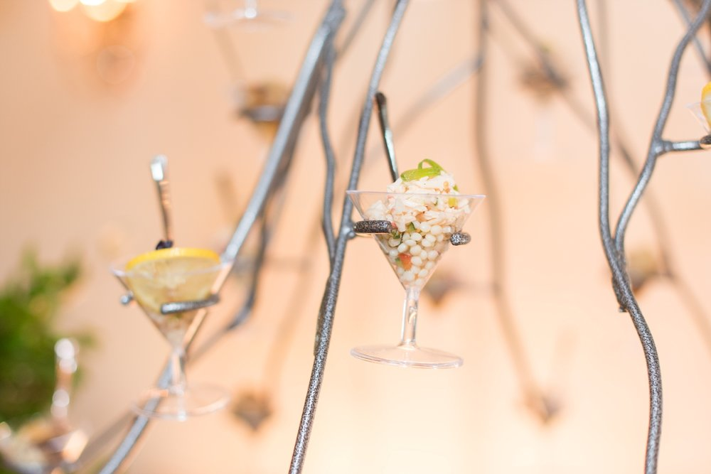 Crystal Clear.Caitlin Gerres Photography.Sweetwater Cuisine-110_WEB.jpg