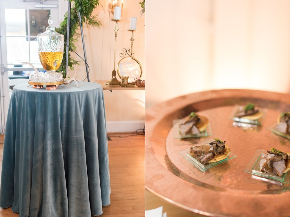 Crystal Clear.Caitlin Gerres Photography.Sweetwater Cuisine-121_WEB.jpg