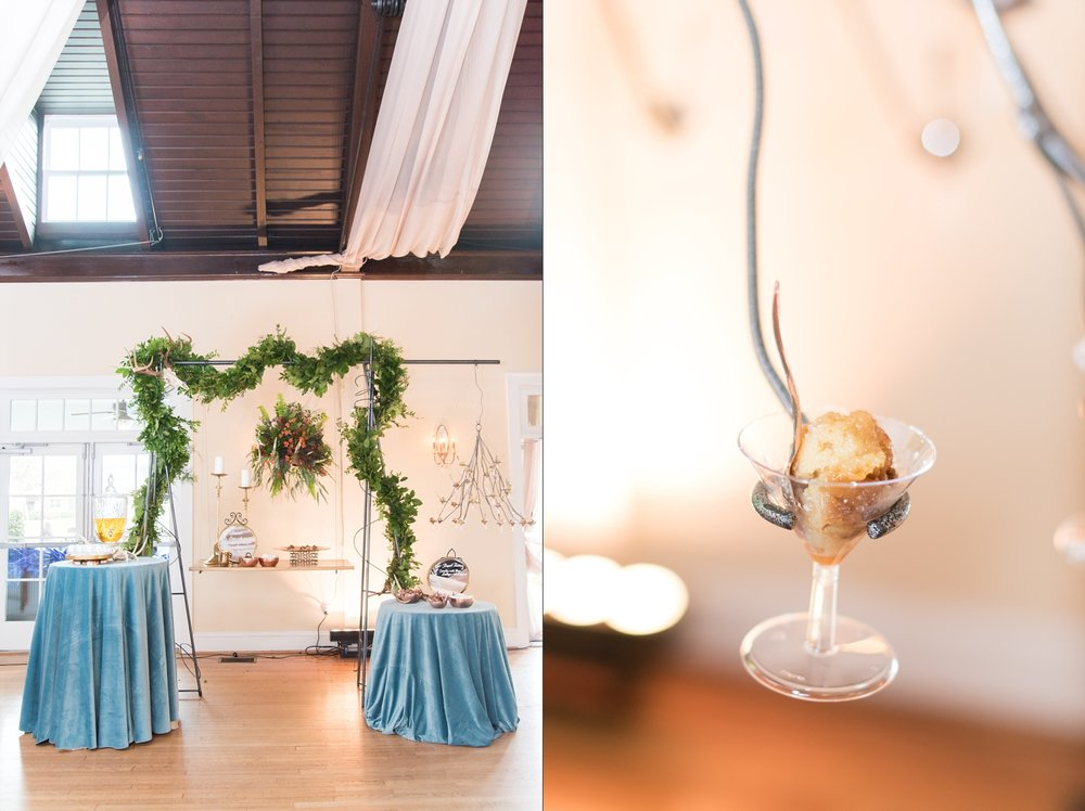 Crystal Clear.Caitlin Gerres Photography.Sweetwater Cuisine-102_WEB.jpg