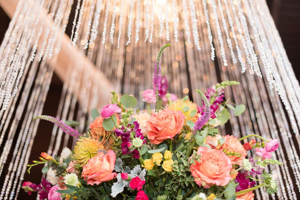 Crystal Clear.Caitlin Gerres Photography.Waterford-132_WEB.jpg