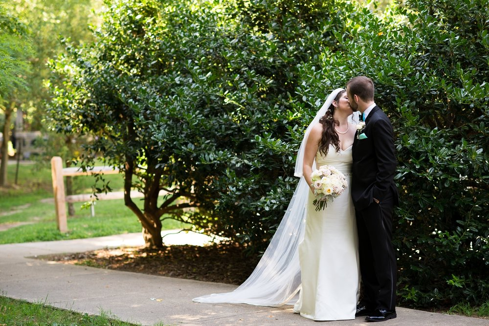 Dana & Mark.Bride & Groom-119_WEB.jpg