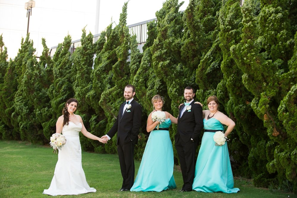 Dana & Mark.Bridal Party-120_WEB.jpg