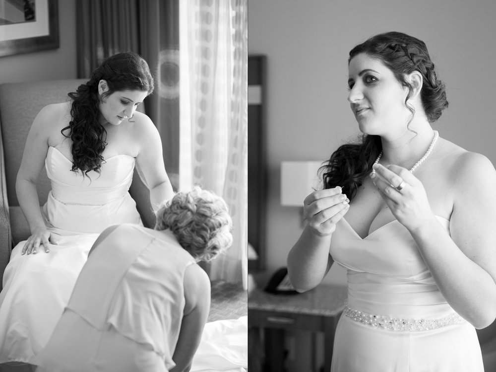 Dana & Mark.Getting Ready-168_WEB.jpg