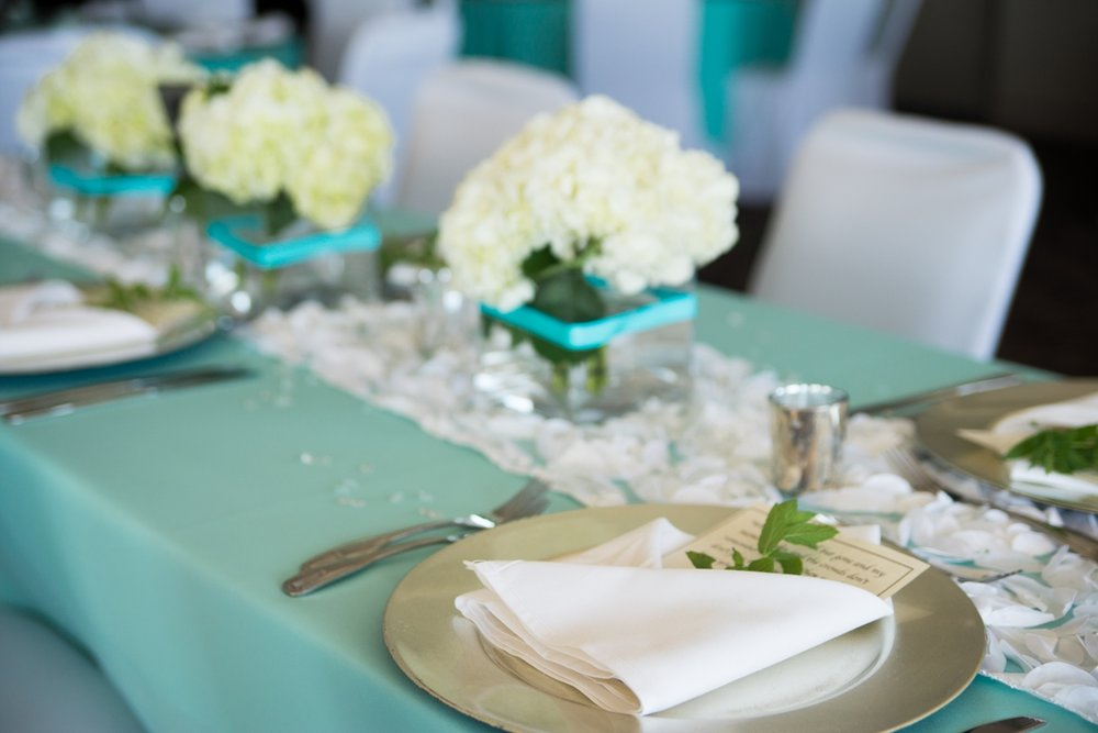 Dana & Mark.Reception-137_WEB.jpg