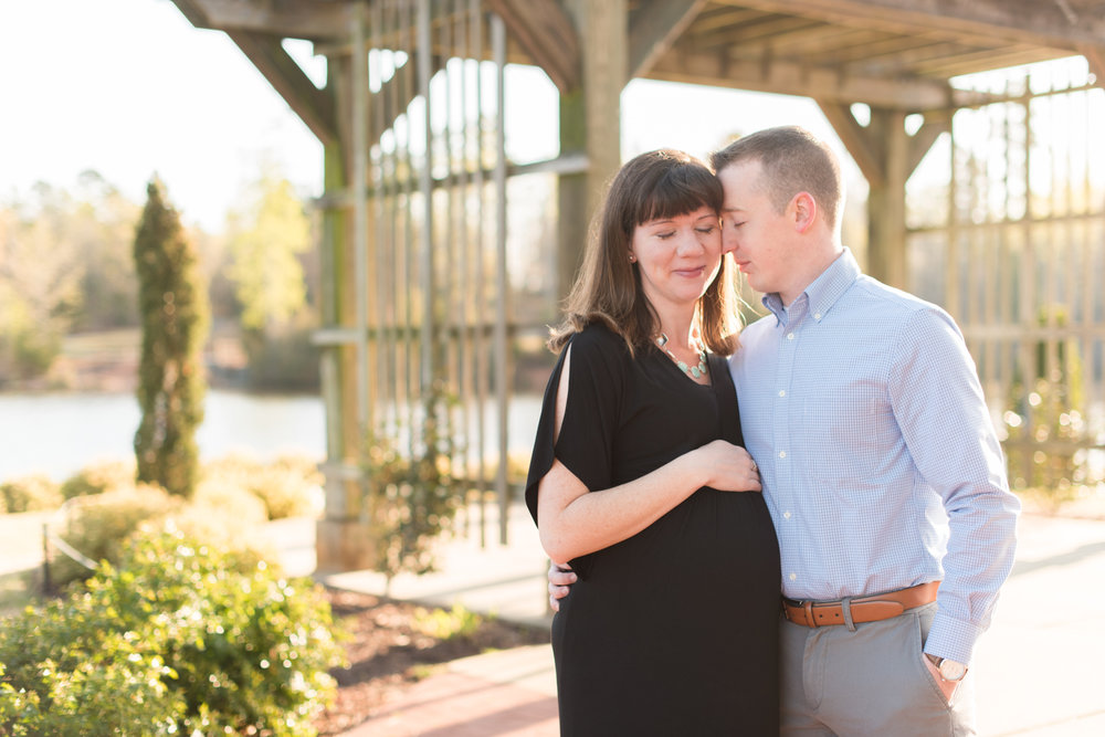 Karen & Zack Maternity-107.jpg