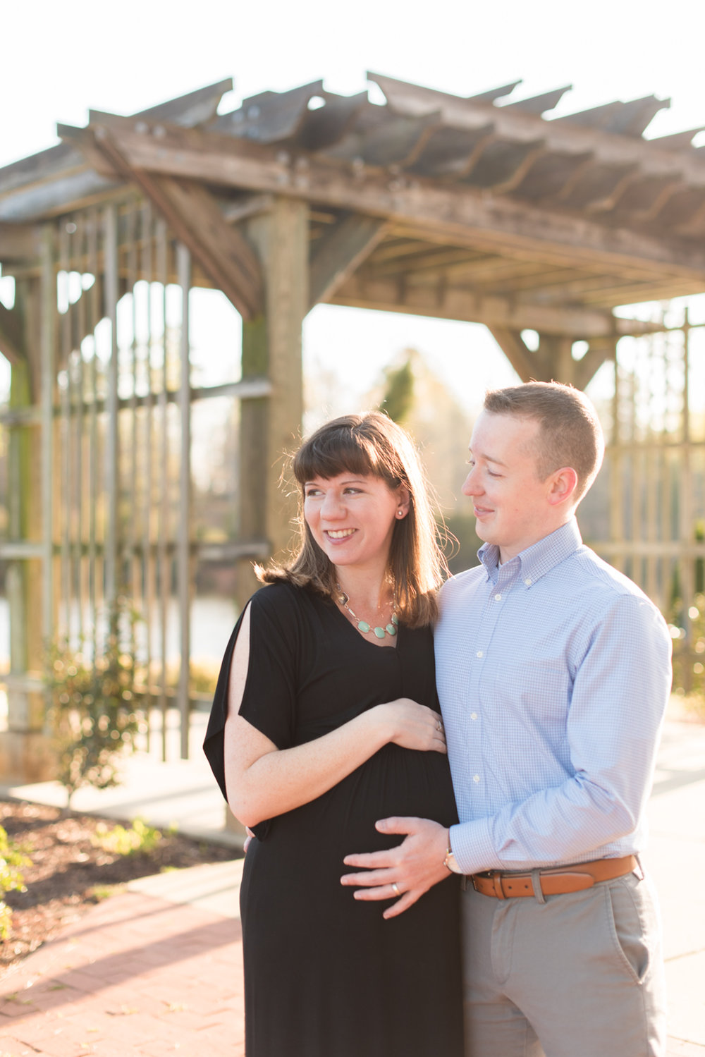 Karen & Zack Maternity-108.jpg
