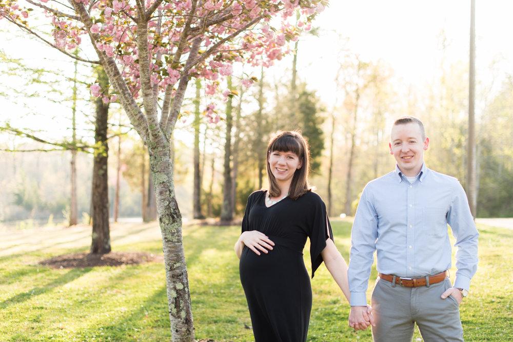 Karen & Zack Maternity-135.jpg