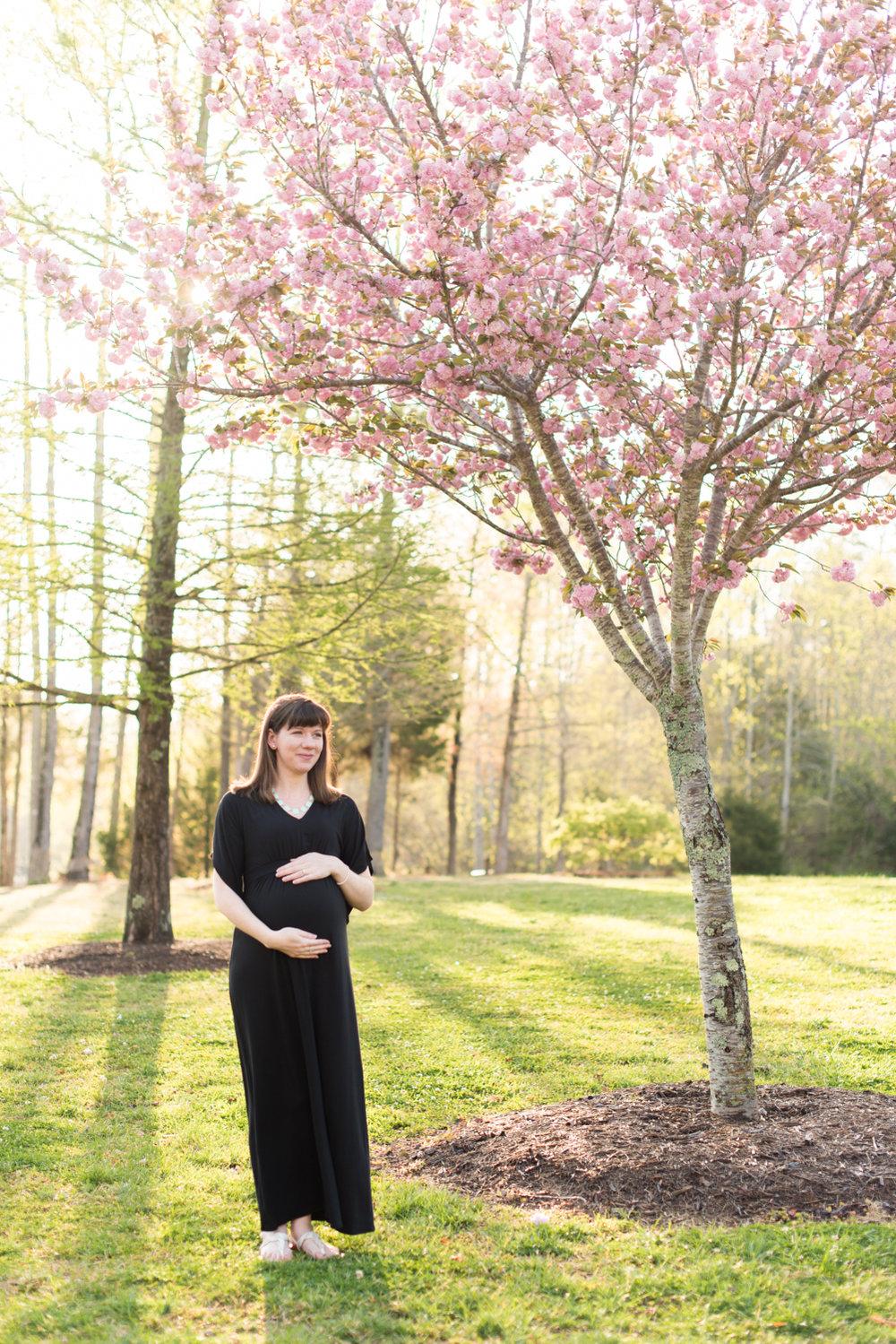 Karen & Zack Maternity-113.jpg