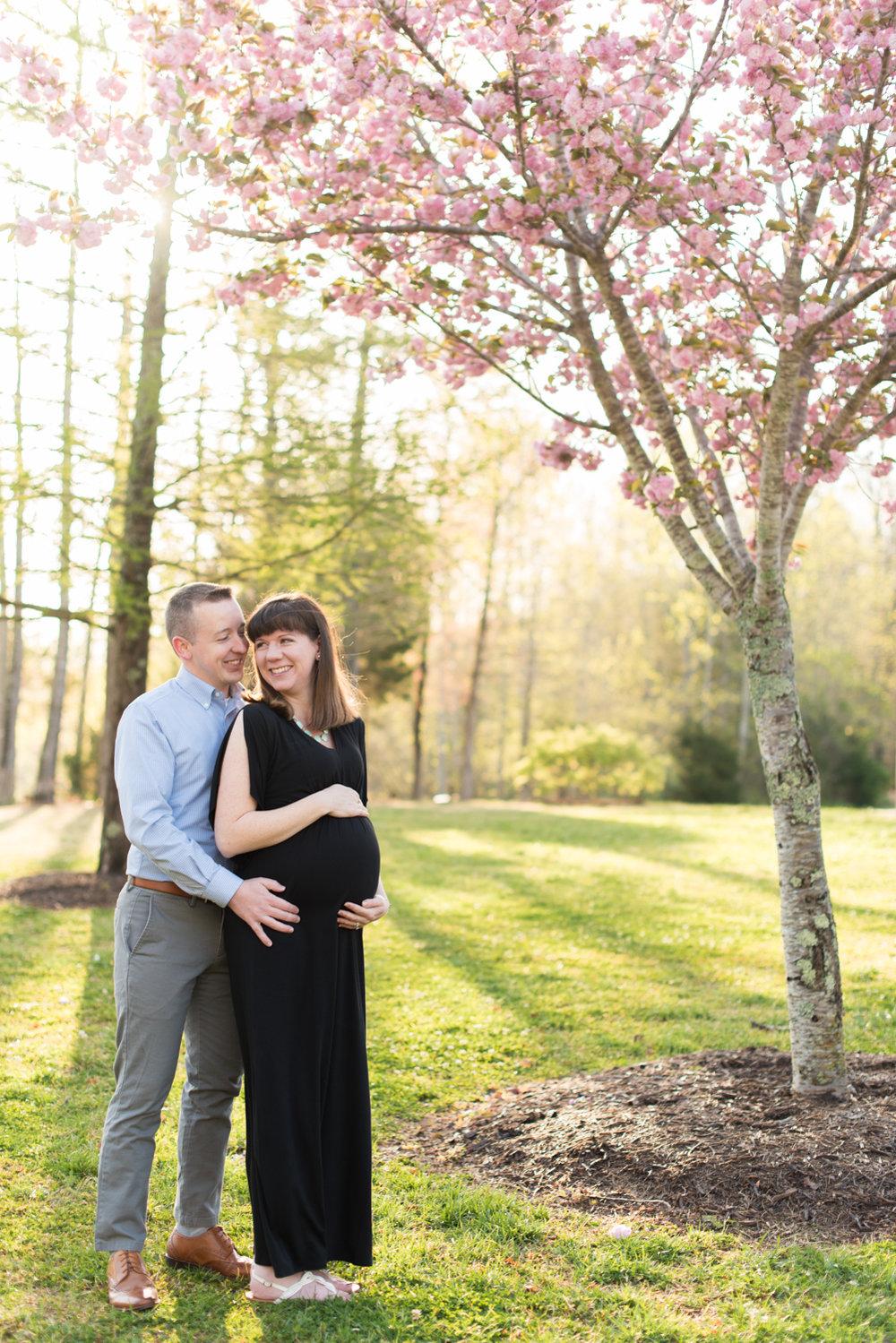 Karen & Zack Maternity-126.jpg