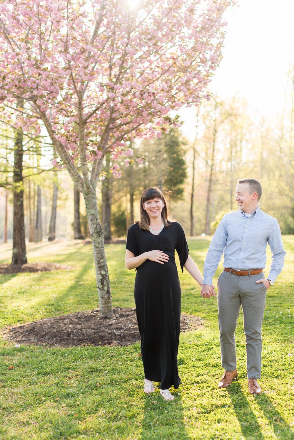 Karen & Zack Maternity-138.jpg