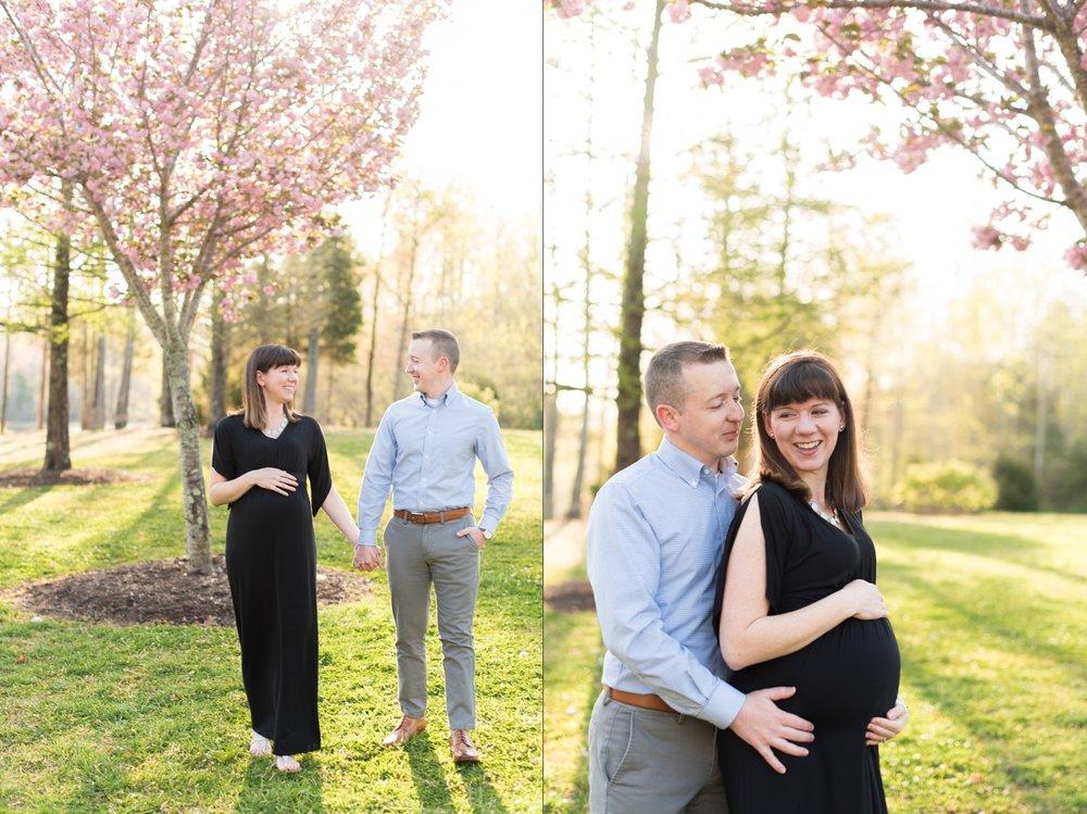 Karen & Zack Maternity-139_WEB.jpg