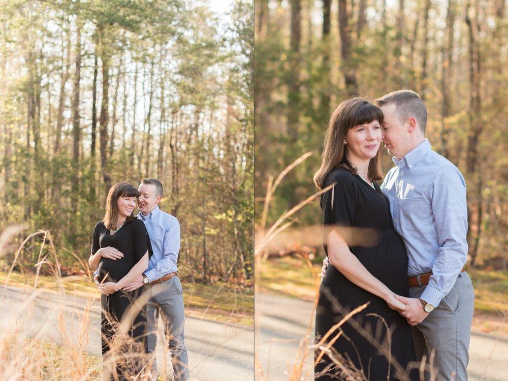 Karen & Zack Maternity-161_WEB.jpg