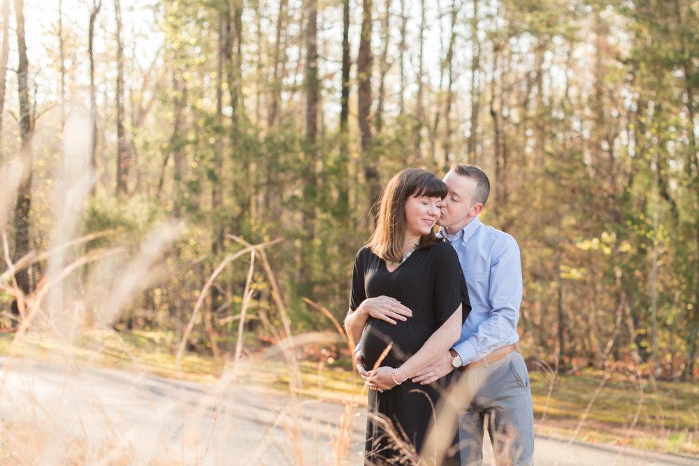 Karen & Zack Maternity-163.jpg