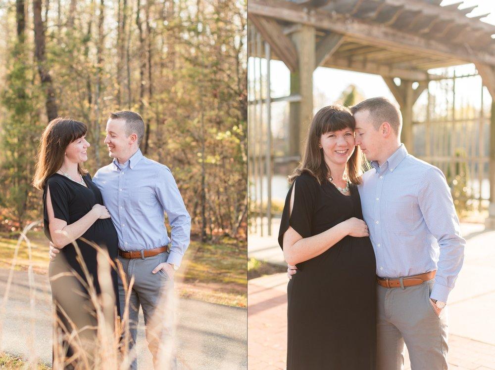 Karen & Zack Maternity-145_WEB.jpg