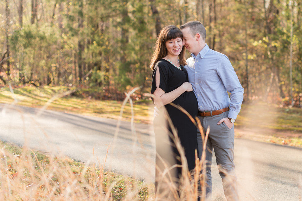 Karen & Zack Maternity-153.jpg