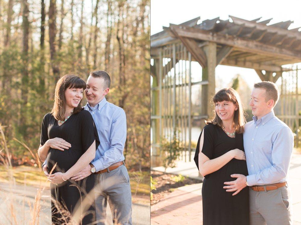 Karen & Zack Maternity-160_WEB.jpg