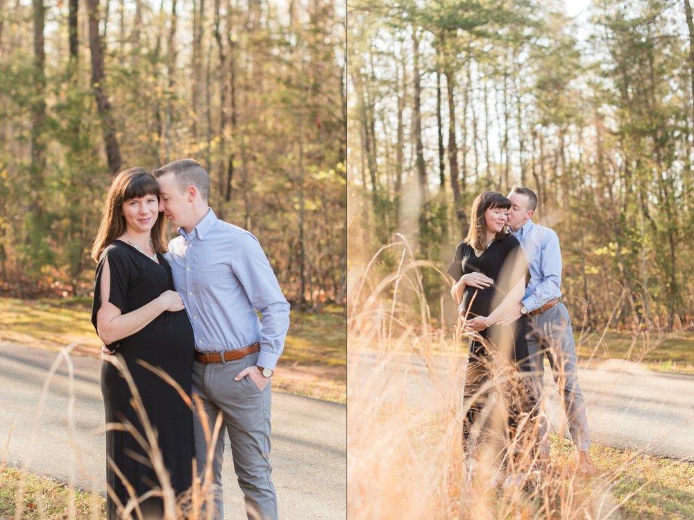 Karen & Zack Maternity-150_WEB.jpg