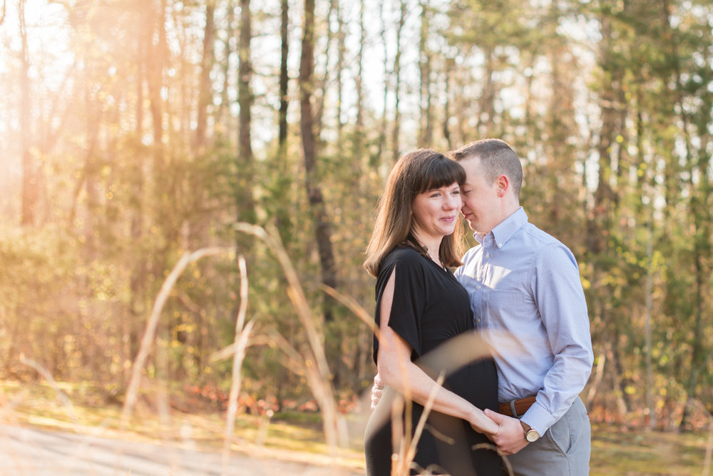 Karen & Zack Maternity-170.jpg