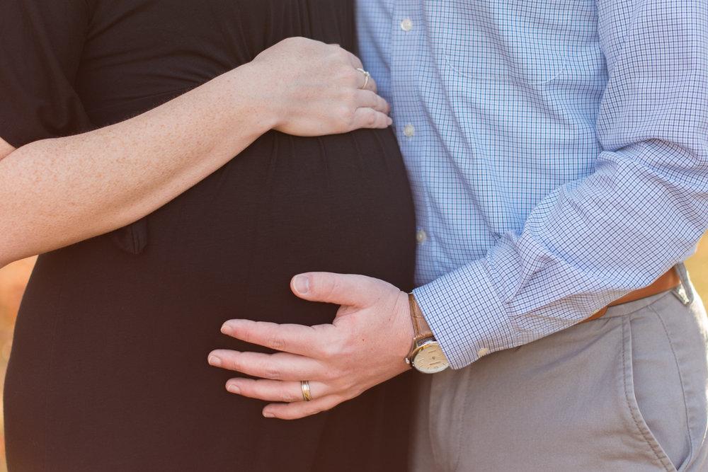 Karen & Zack Maternity-175.jpg