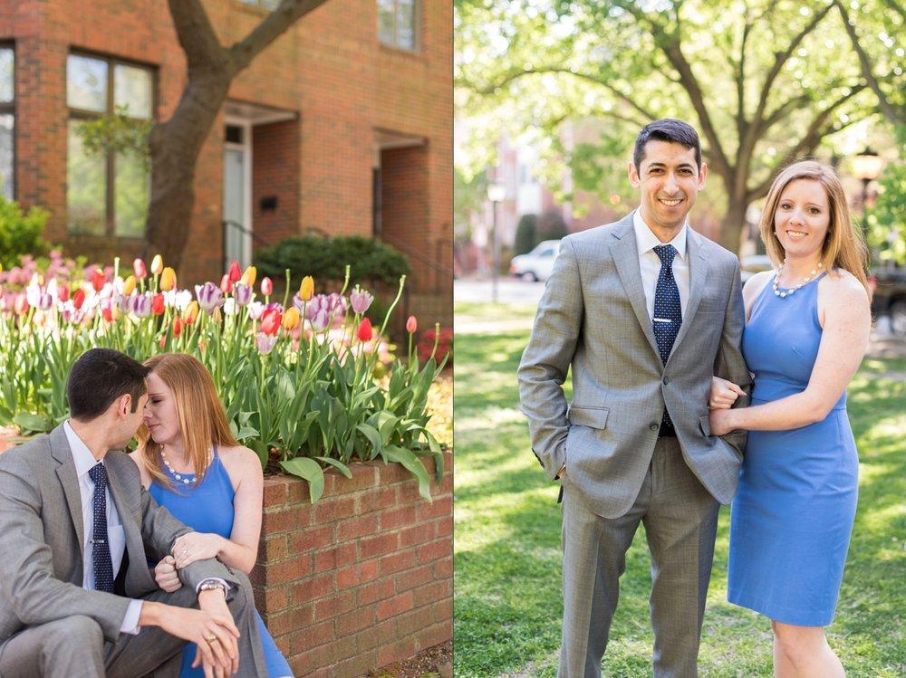 Spring Norfolk Engagement Session-112_WEB.jpg