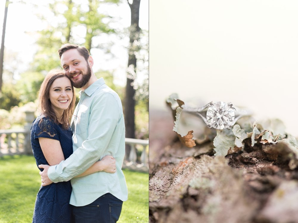 Spring Engagement Session at Norfolk Botanical Garden-102_WEB.jpg