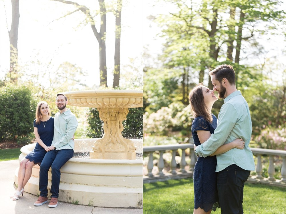 Spring Engagement Session at Norfolk Botanical Garden-116_WEB.jpg