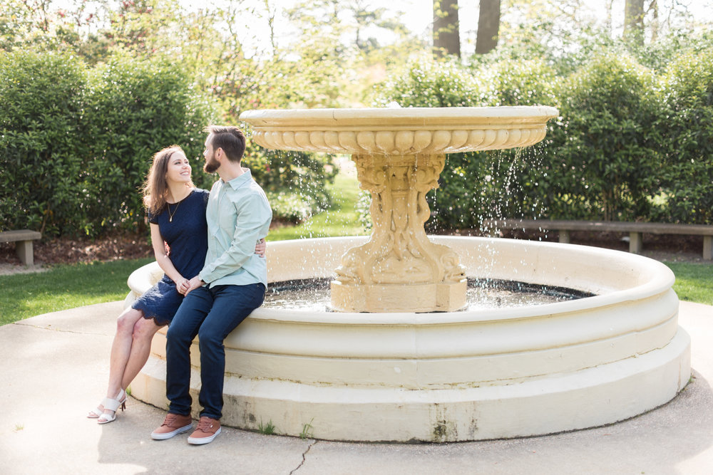 Spring Engagement Session at Norfolk Botanical Garden-120.jpg