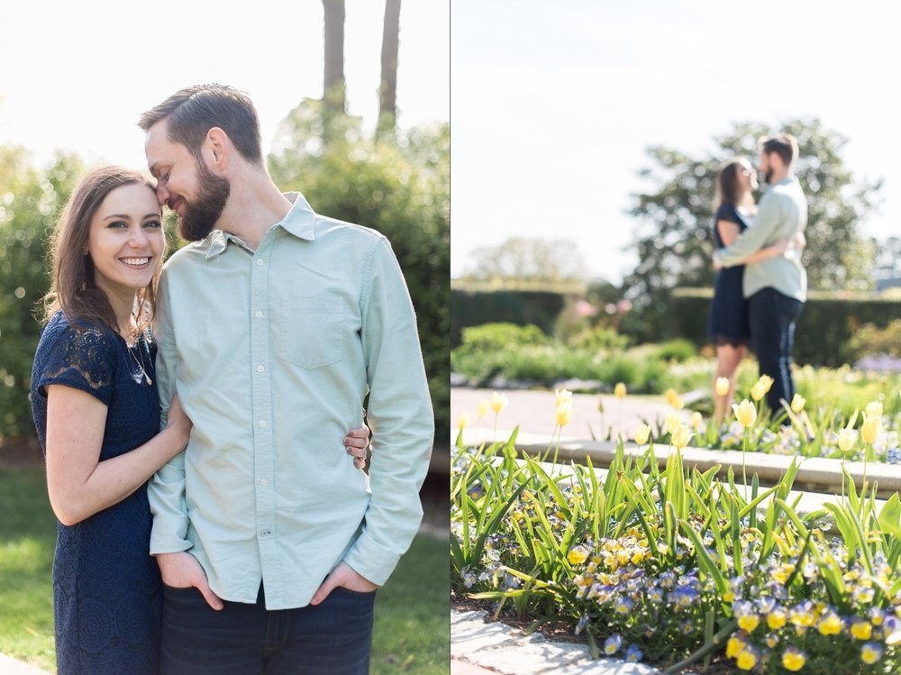 Spring Engagement Session at Norfolk Botanical Garden-125_WEB.jpg