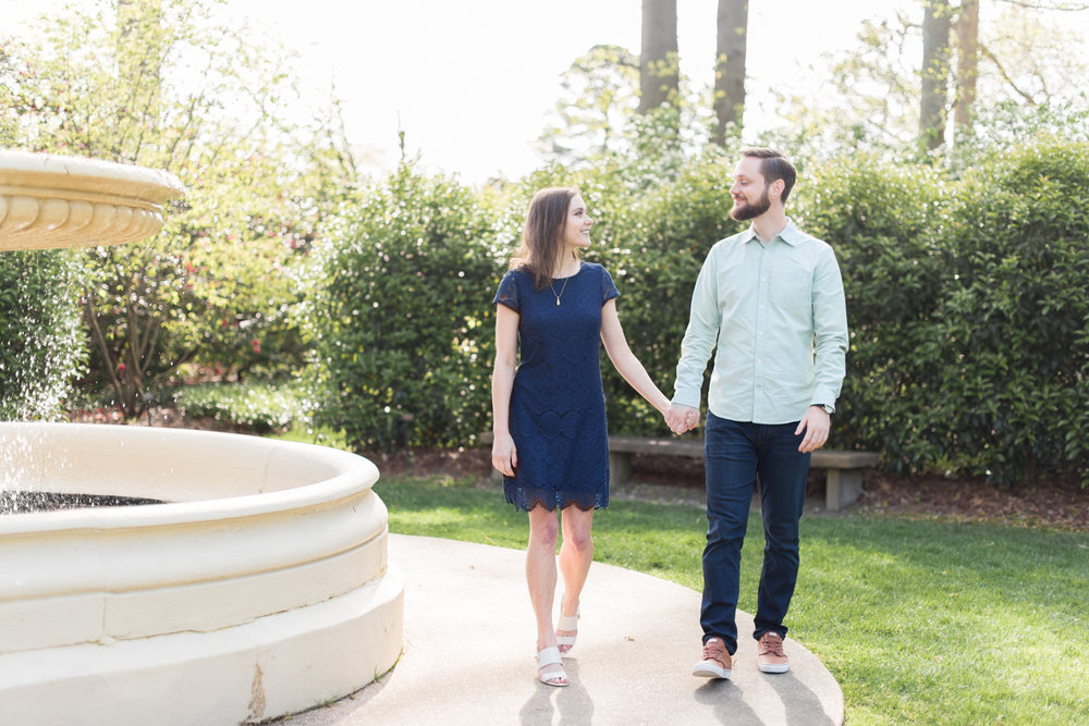 Spring Engagement Session at Norfolk Botanical Garden-123.jpg