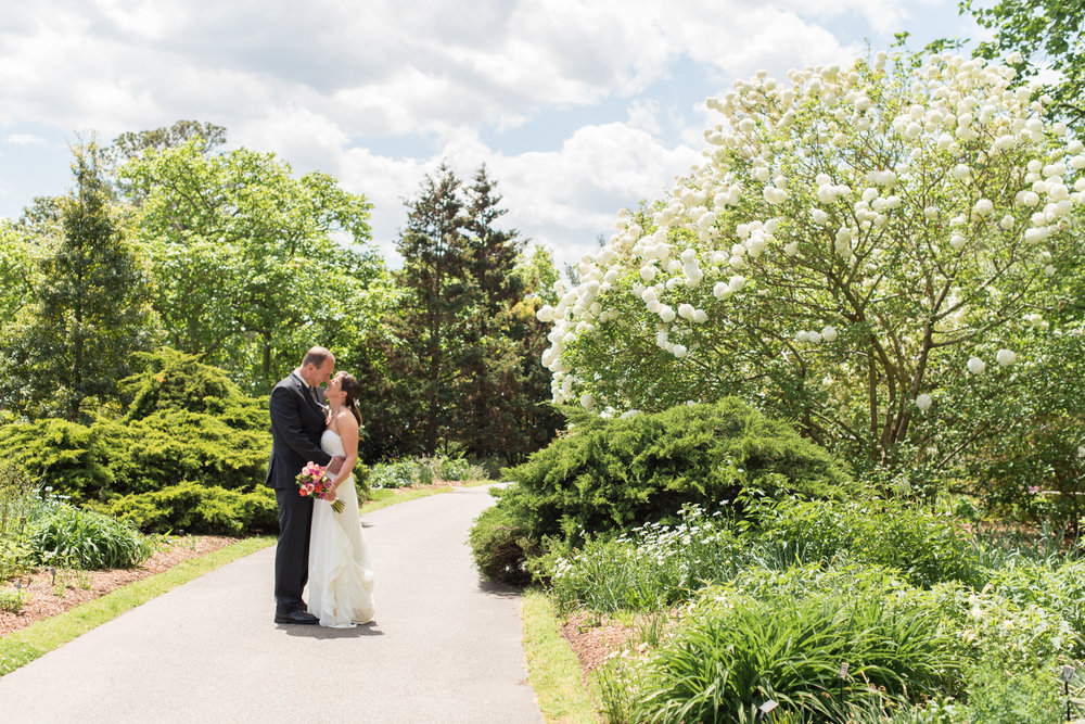 Norfolk Botanical Garden Elopement-109.jpg