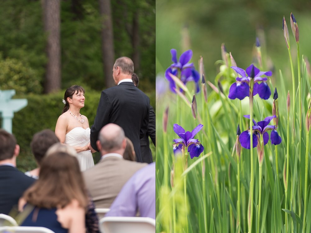Norfolk Botanical Garden Elopement-141_WEB.jpg