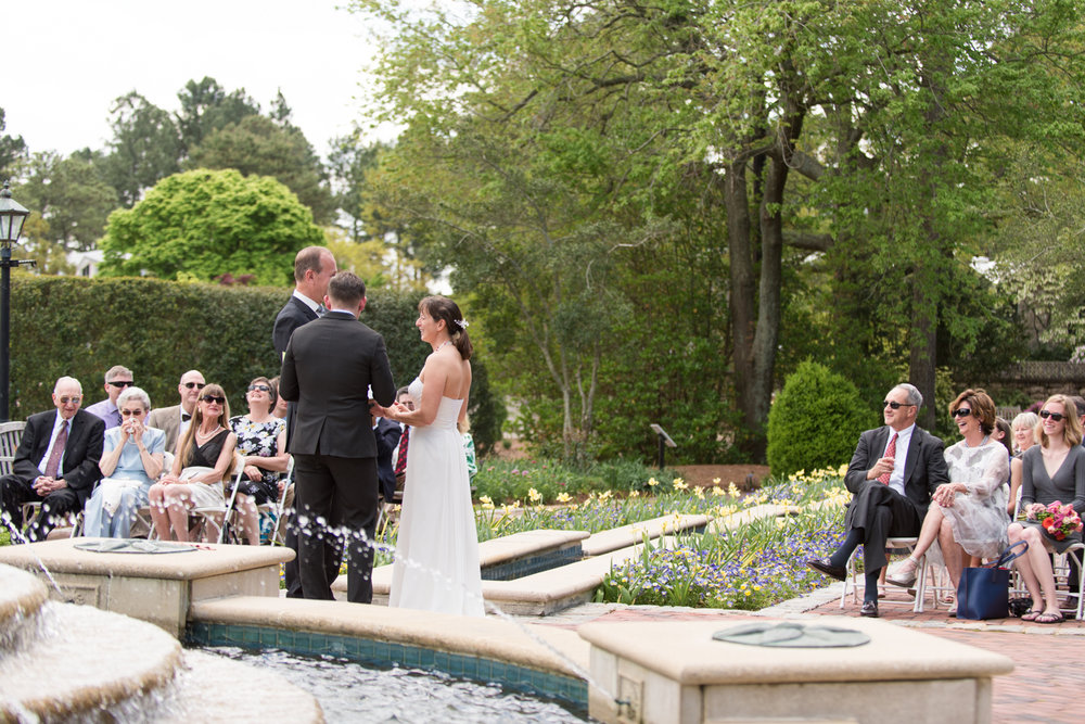 Norfolk Botanical Garden Elopement-142.jpg