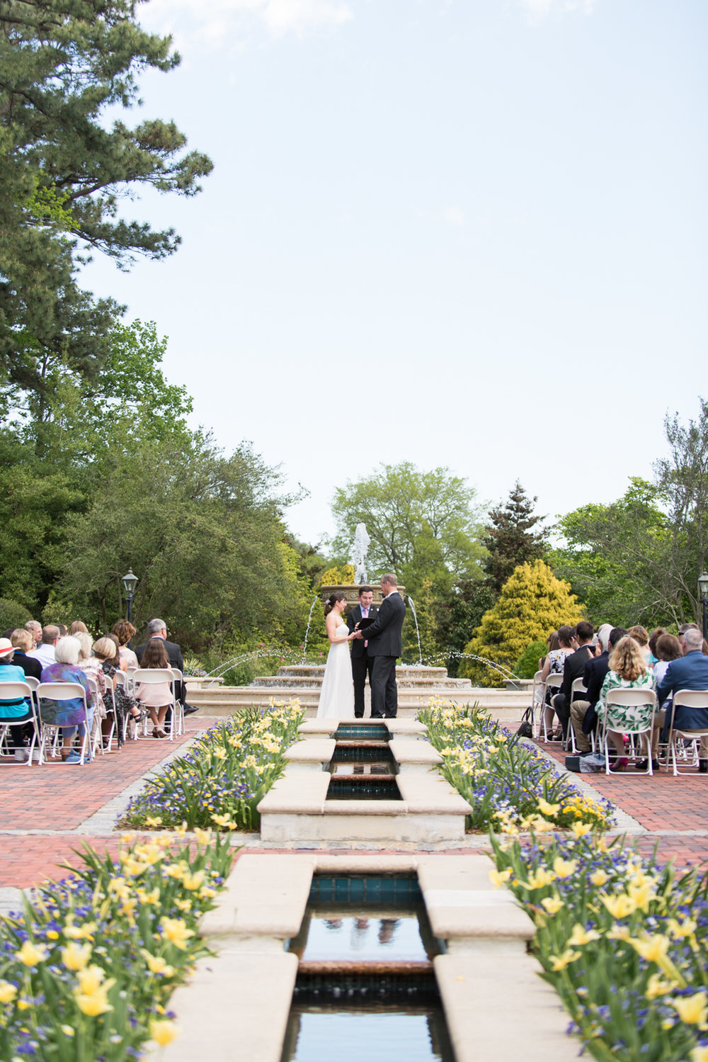 Norfolk Botanical Garden Elopement-146.jpg