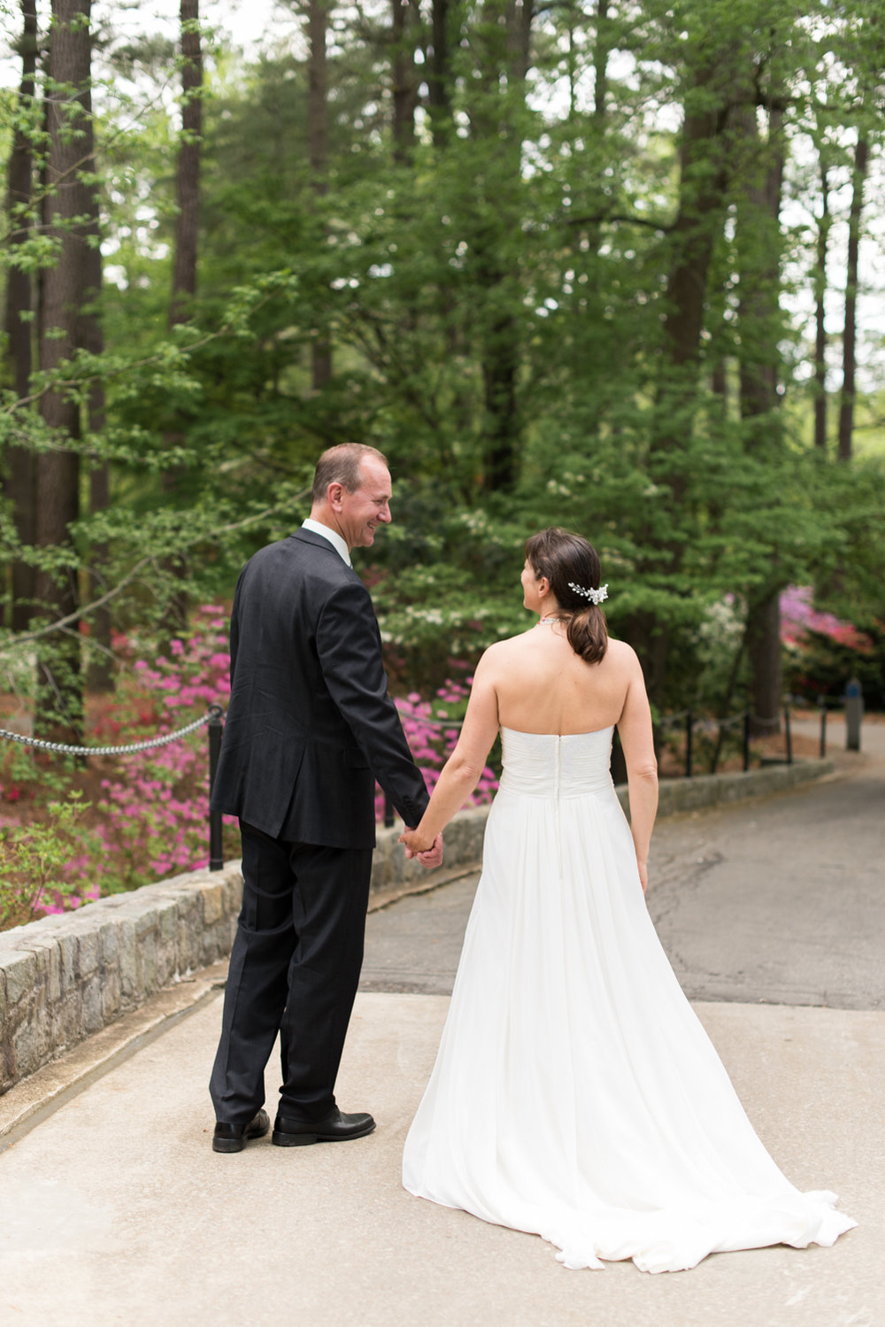Norfolk Botanical Garden Elopement-113.jpg