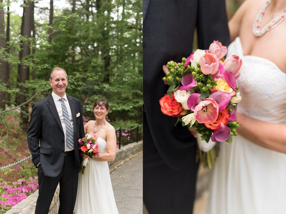 Norfolk Botanical Garden Elopement-116_WEB.jpg