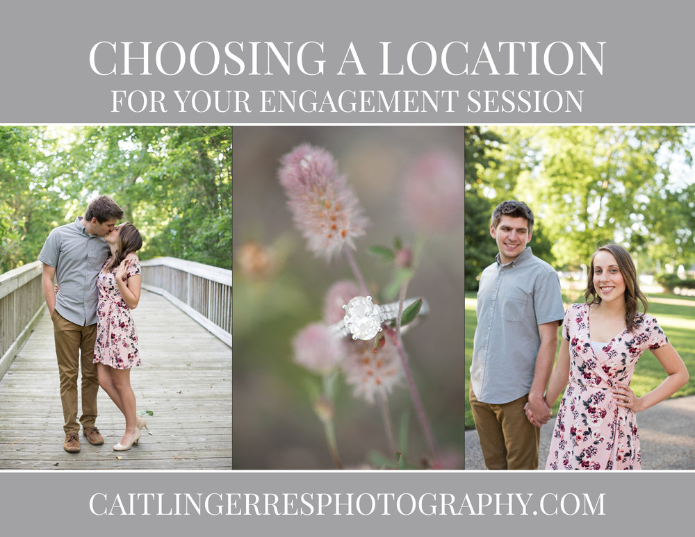 Choosing engagement session location.jpg