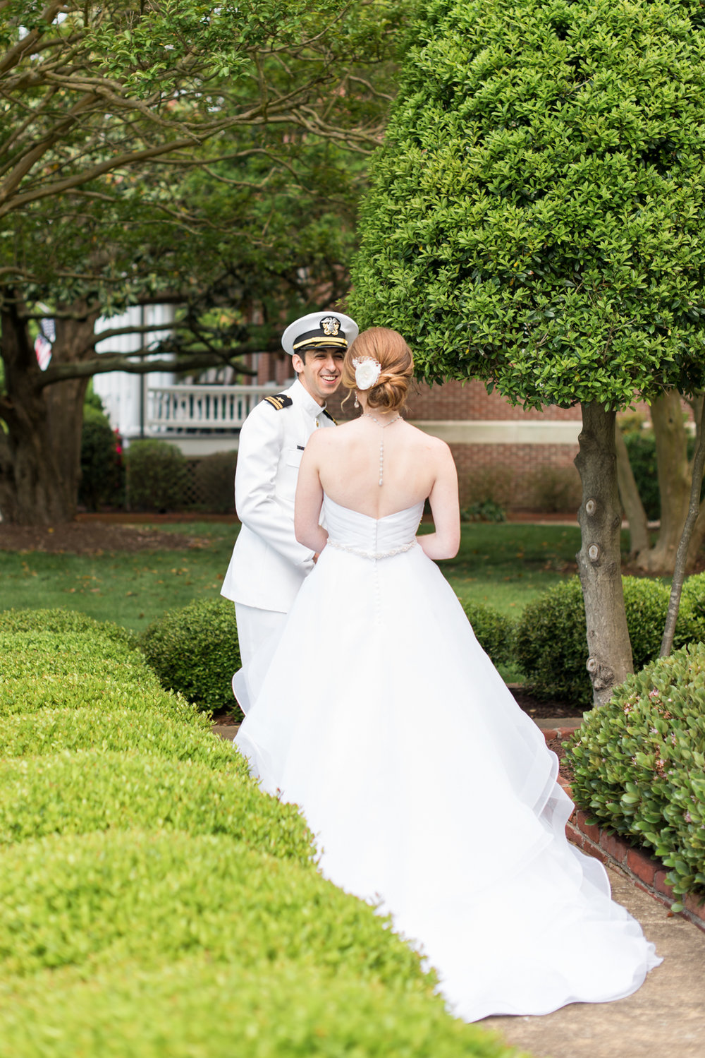 Fort Monroe Commanding Generals Residence Military Wedding-139.jpg