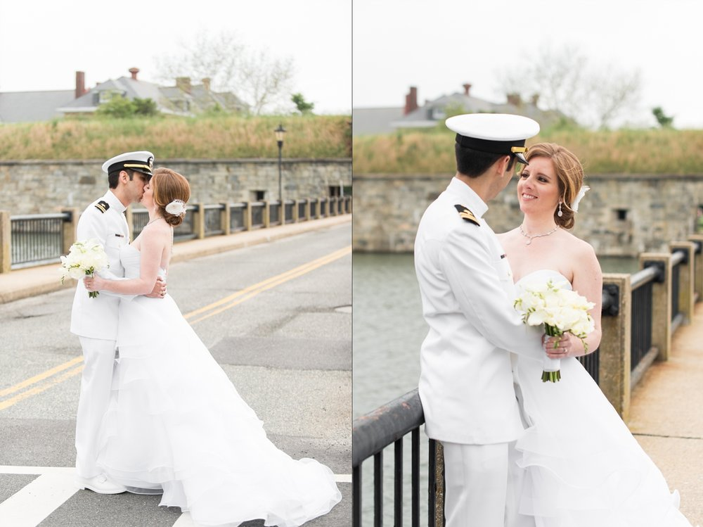 Fort Monroe Commanding Generals Residence Military Wedding-158_WEB.jpg