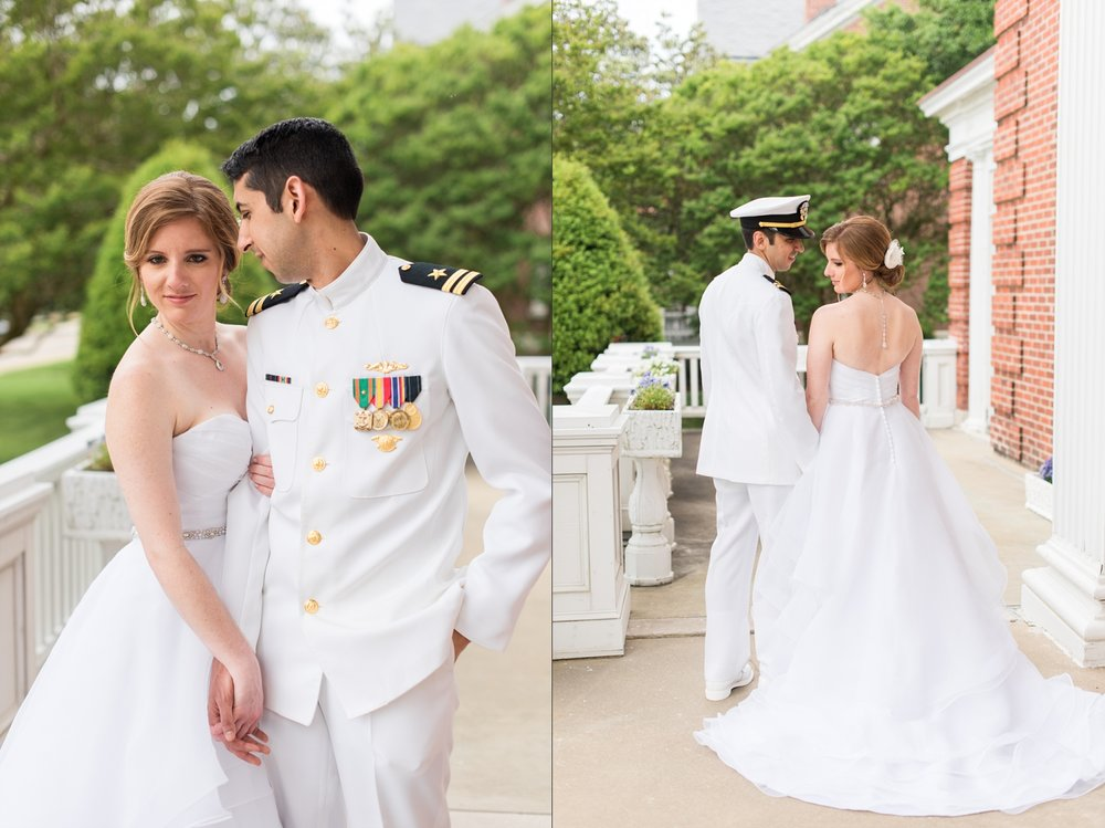 Fort Monroe Commanding Generals Residence Military Wedding-169_WEB.jpg