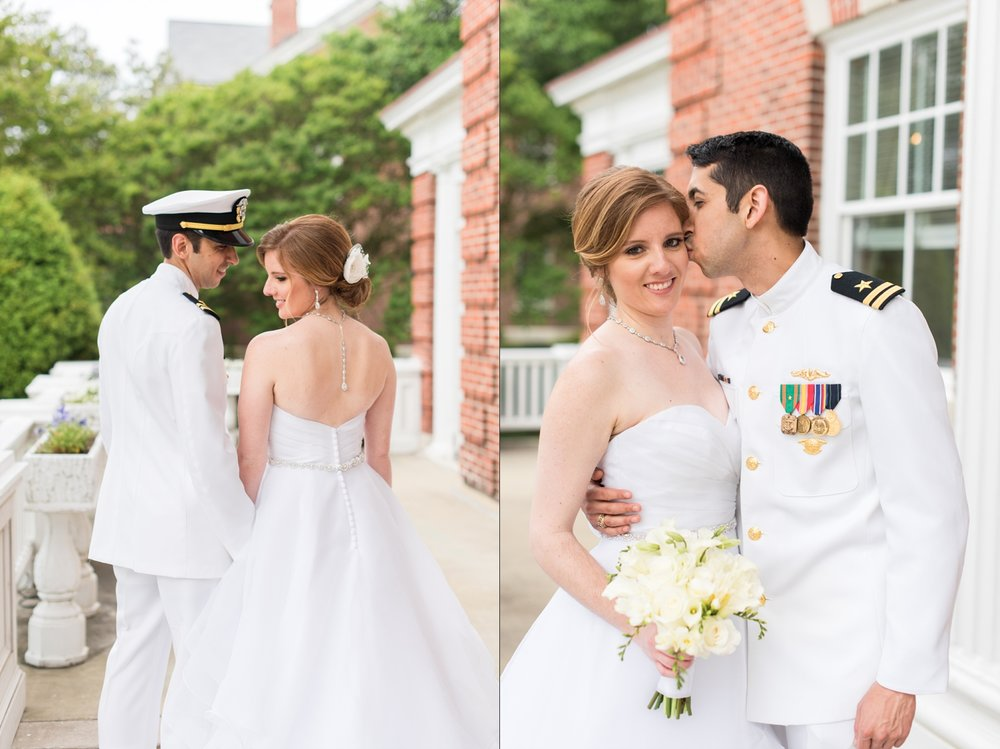 Fort Monroe Commanding Generals Residence Military Wedding-173_WEB.jpg