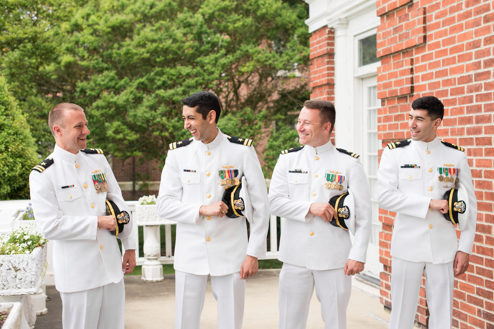 Fort Monroe Commanding Generals Residence Military Wedding-181.jpg