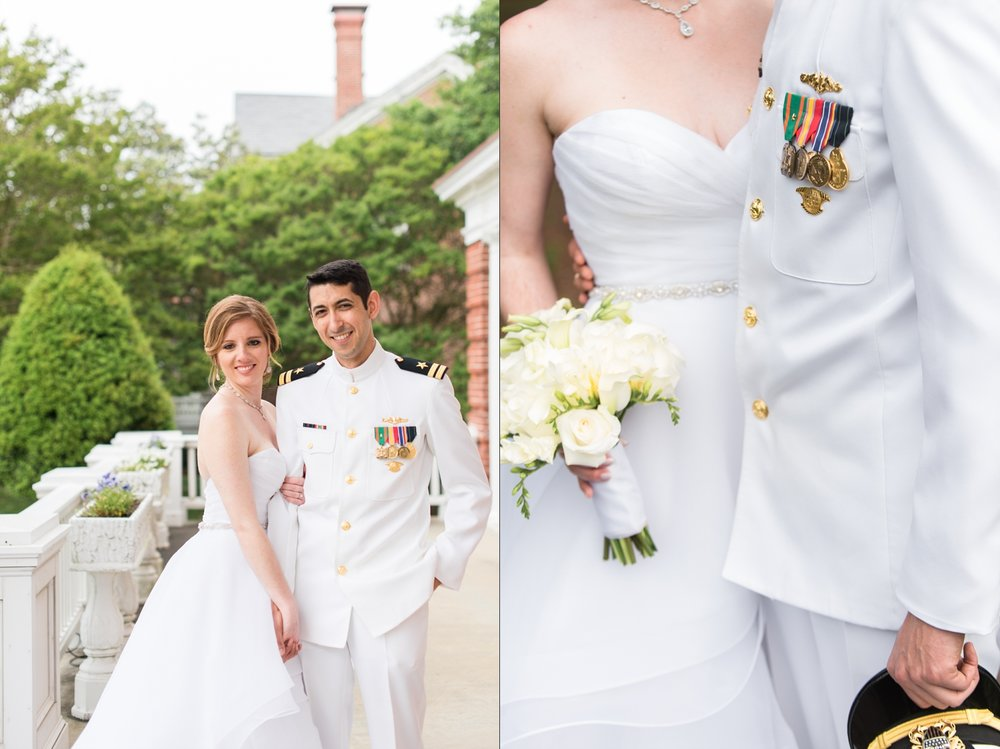 Military Wedding at Fort Monroe-113_WEB.jpg