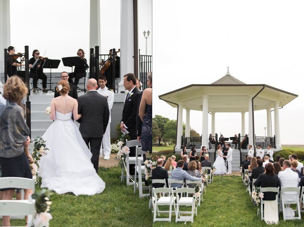 Fort Monroe Commanding Generals Residence Military Wedding-201_WEB.jpg